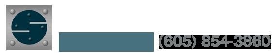 Schubloom Construction Inc - De Smet, SD general contractor | Construction for eastern South Dakota