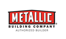 Metallic Building Company